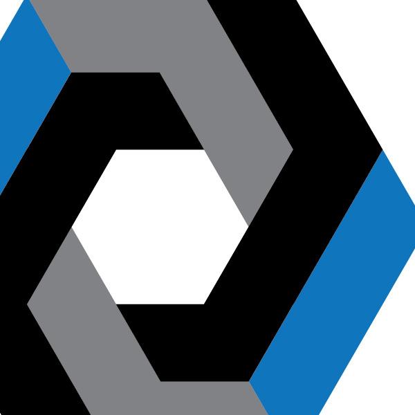 MV Reliability