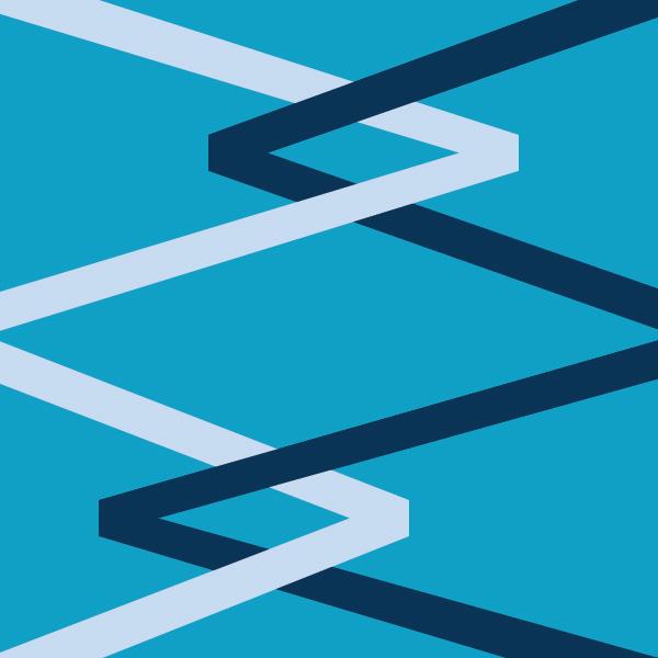 Morris Trade logo