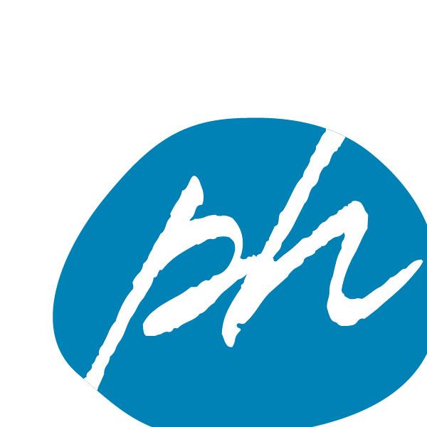 Paterson Henn logo