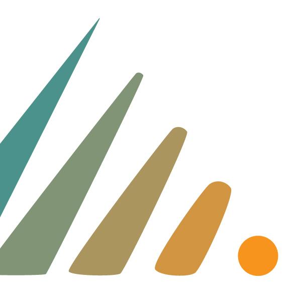 Prima PM Logo