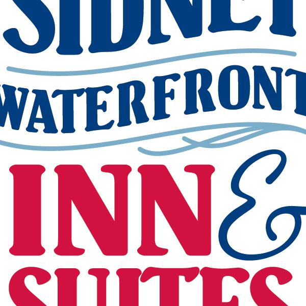 SWISuites Logo
