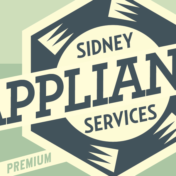 Sidney Appliance