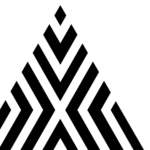 Style Coast by SC logo