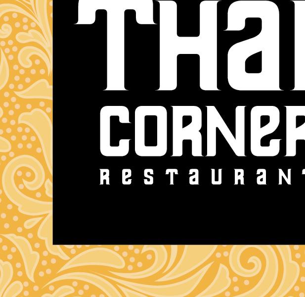 Thai Corner Logo