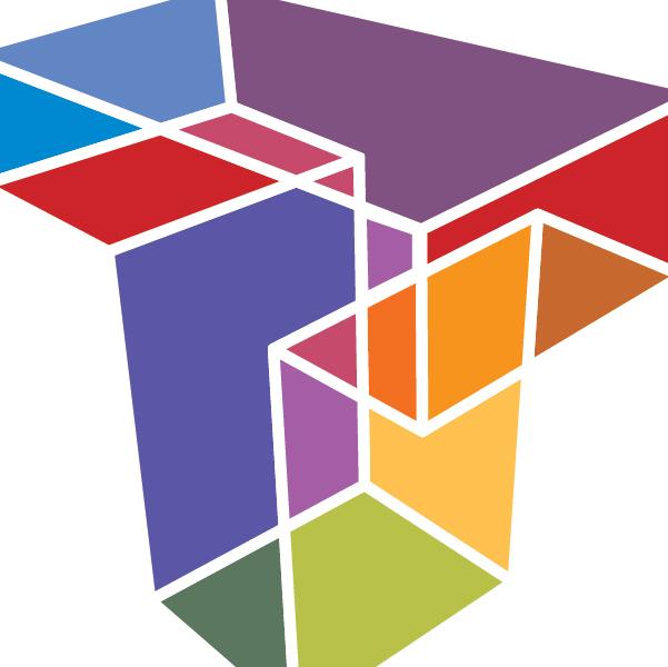 Tillicum Centre Logo