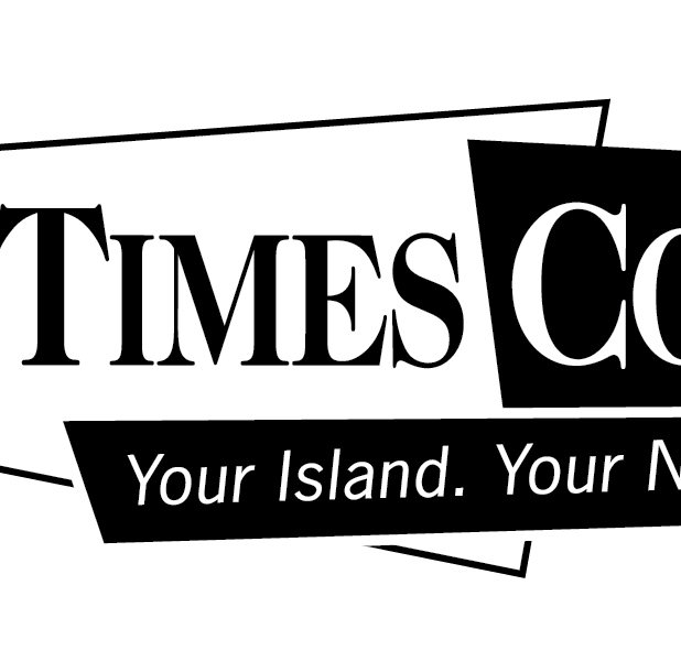 Time Colonist Logo