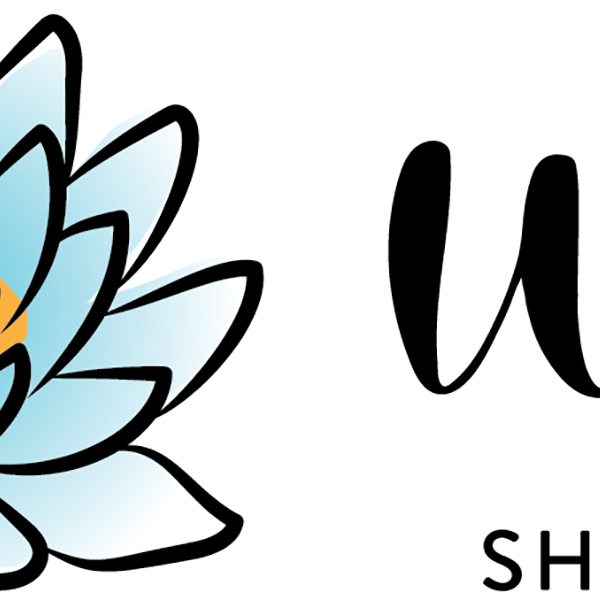 Waterlily Shoes Logo